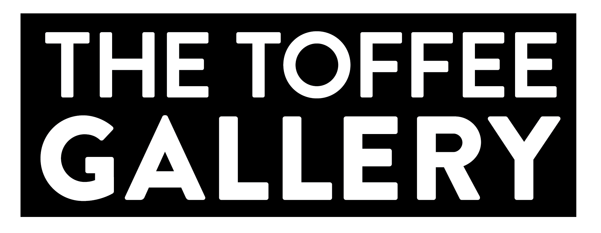 The Toffee Gallery
